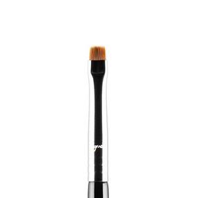 Sigma Beauty L06 - Precise Lip Line