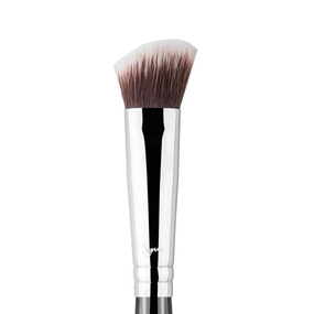 Sigma Beauty P84 - Precision Angled Brush™