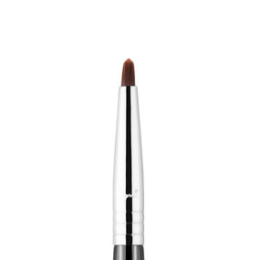 Sigma Beauty F68 - Pin-Point Concealer Brush