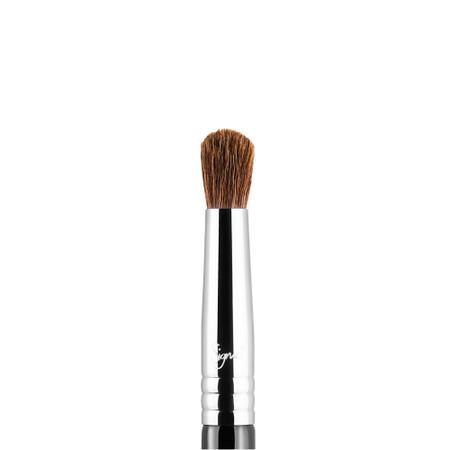 Sigma Beauty E37 - All Over Blend Brush