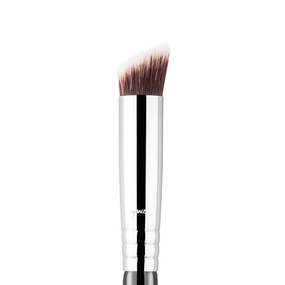 Sigma Beauty P88 - Precision Flat Angled Brush