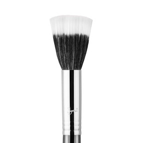 Sigma Beauty F55 - Small Duo Fibre Brush