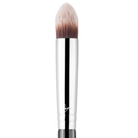 Sigma Beauty P86 - Precision Tapered Brush™