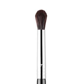 Sigma Beauty F63 - Airbrush Blender Brush