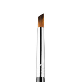 Sigma Beauty F69 - Angled Pixel Concealer Brush