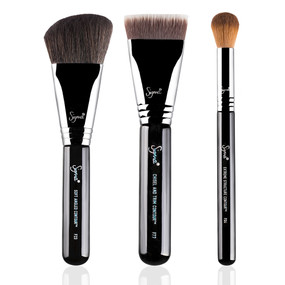 Sigma Beauty Contour Expert Set