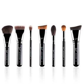 Sigma Beauty Highlight & Contour Set