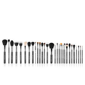 Sigma Beauty Complete Kit