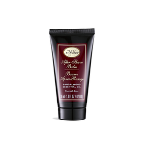 The Art of Shaving After-Shave Balm Tube - Sandalwood