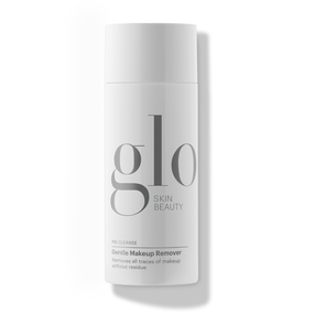 glo Skin Beauty Gentle Makeup Remover