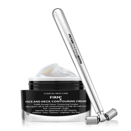Peter Thomas Roth FIRMx® Face and Neck Contouring Cream