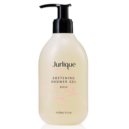 Jurlique-Softening-Shower-Gel---Rose
