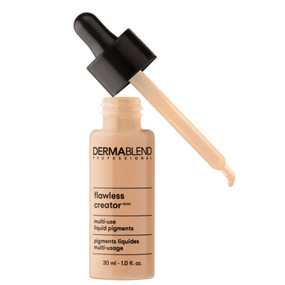 Dermablend Flawless Creator Foundation Drops