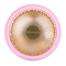 Foreo UFO Pearl Pink