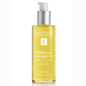 Eminence Wildflower Ultralight Oil