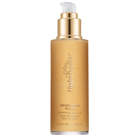 HydroPeptide Nourishing Glow Shimmering Body Oil