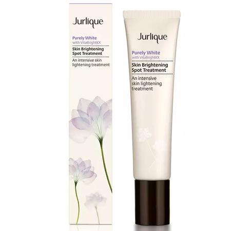 Jurlique Purely White - Skin Brightening Spot Treatment