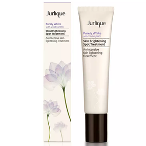 Jurlique Purely White - Skin Brightening Spot Treatment