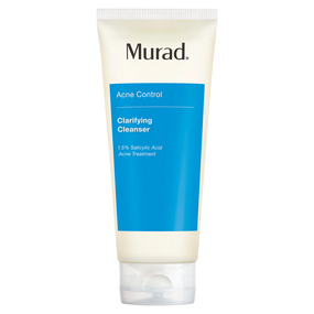 Murad Clarifying Cleanser 6.75 oz