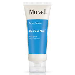 Murad Clarifying Mask 2.65 oz