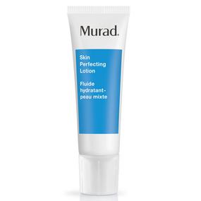Murad Skin Perfecting Lotion 1.7oz