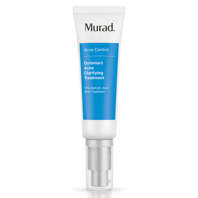 Murad Outsmart Acne Clarifying Treatment 1.7 oz