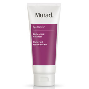 Murad Refreshing Cleanser 6.75 oz