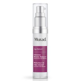 Murad Intensive Wrinkle Reducer 1.0 oz