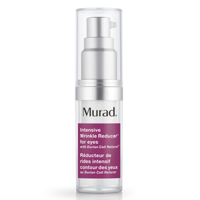 Murad Intensive Wrinkle Reducer for eyes .5 oz