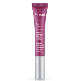 Murad Rapid Collagen Infusion for Lips 0.33 OZ