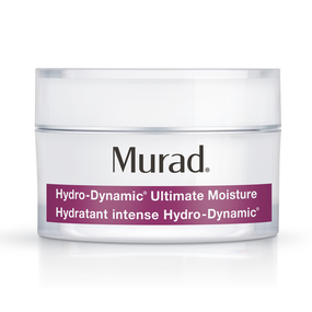 Murad Hydro Dynamic Ultimate Moisture 1.7 oz