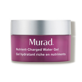 Murad Nutrient-Charged Water Gel 1.7 oz