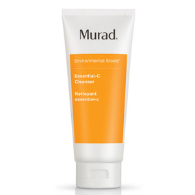 Murad Essential-C Cleanser 6.75 oz