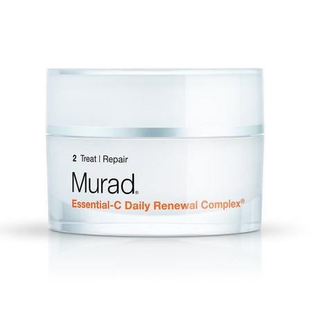 Murad Essential-C Daily Renewal Complex 1.0 oz