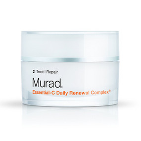 Murad Essential-C Daily Renewal Complex 1.0 oz