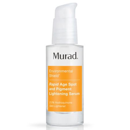 Murad Rapid Age Spot & Pigment Lightening Serum