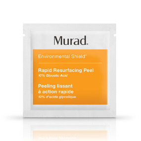 Murad Rapid Resurfacing Peel 16 Ct.
