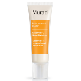 Murad Essential-C Night Moisture 1.7 oz