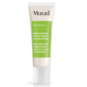 Murad Rejuvenating Lift for Neck and Decollete 1.7 oz