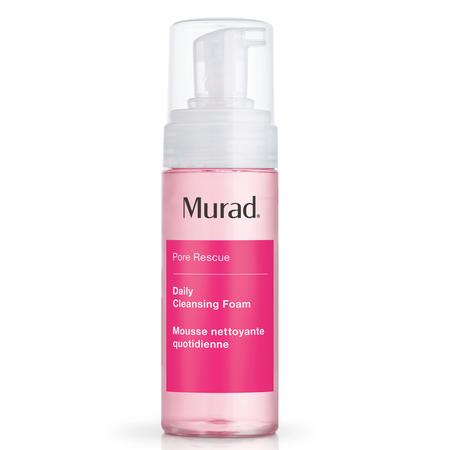 Murad Daily Cleansing Foam 5.1 oz