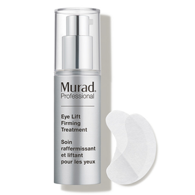 Murad Eye Lift Firming Treatment 1.0 oz