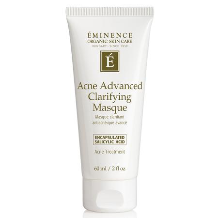Eminence Acne Advanced Clarifying Masque