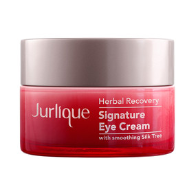 Jurlique Herbal Recovery Signature Eye Cream