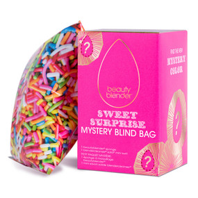 beautyblender® Sweet Surprise