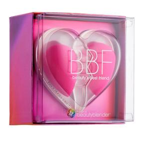 beautyblender® BBF Heart