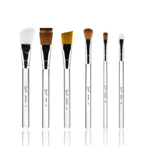 Sigma Beauty Skincare Brush Set