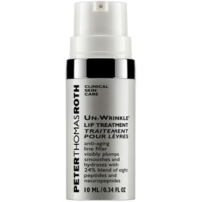 Peter Thomas Roth Un-Wrinkle Lip Treatment
