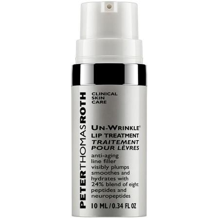Peter Thomas Roth Un-Wrinkle Lip Treatment