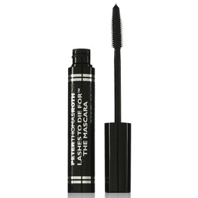 Peter Thomas Roth Lashes To Die For™ The Mascara - 1