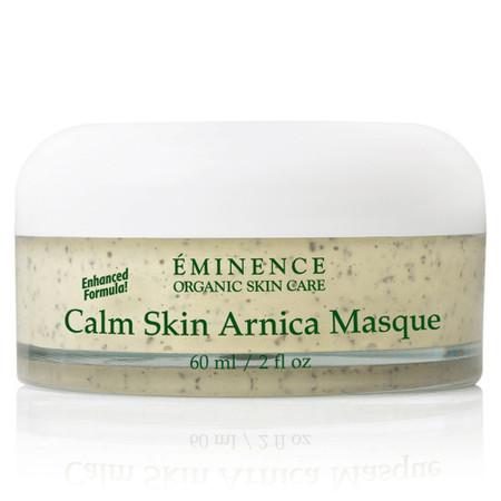 Eminence Calm Skin Arnica Masque